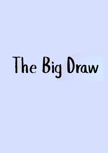 The Big Draw short film